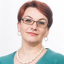 Laura Vătămanu