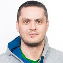Marius Ciocan