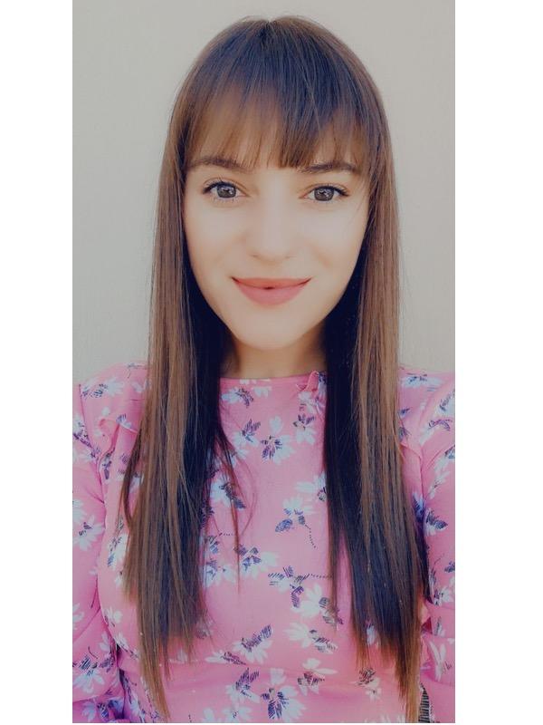 Baziluc Alexandra