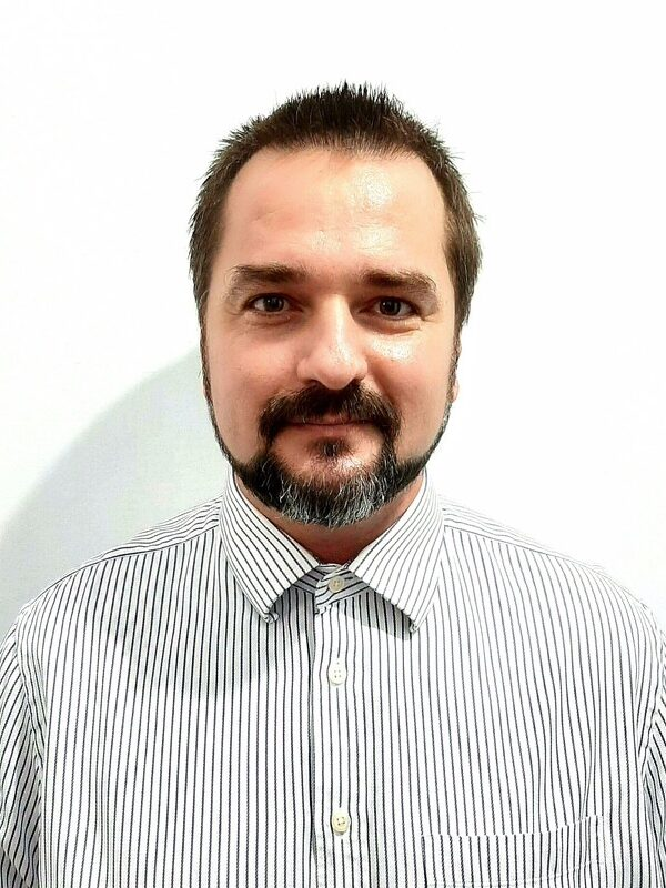 Amaximoaei Vasile