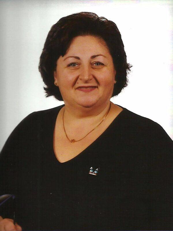 Olariu Irina