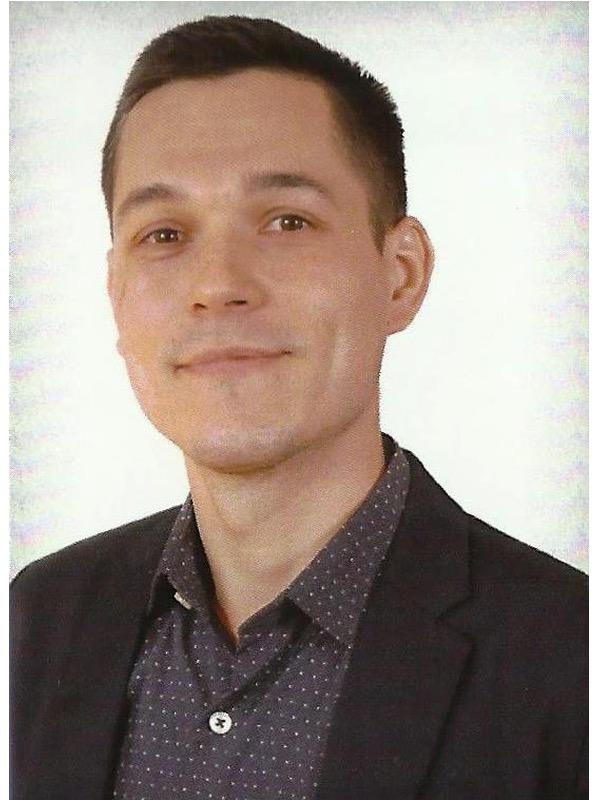 Onofrei Stefan